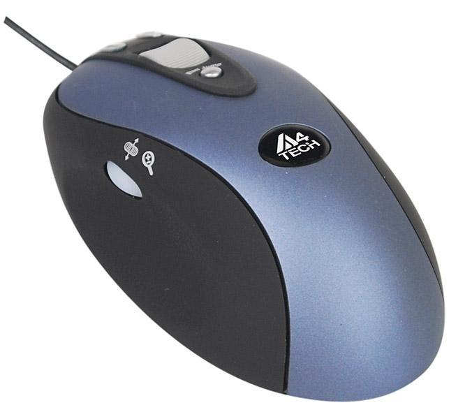 A4tech x5 70md драйвер скачать бесплатно